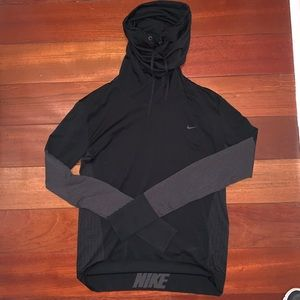 Super light Nike dri fit!!